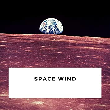 Space Wind