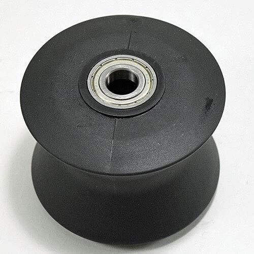 NordicTrack E7 Sv Drive Elliptical Roller Model Number NTEVEL799080 Part Number 238880