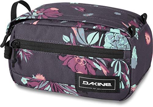 Dakine Groomer Medium Travel Kit Zubehör, Unisex, Reisezubehör., 10002927, Mehrjährige, Einheitsgröße