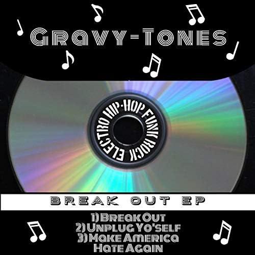 Gravy Tones