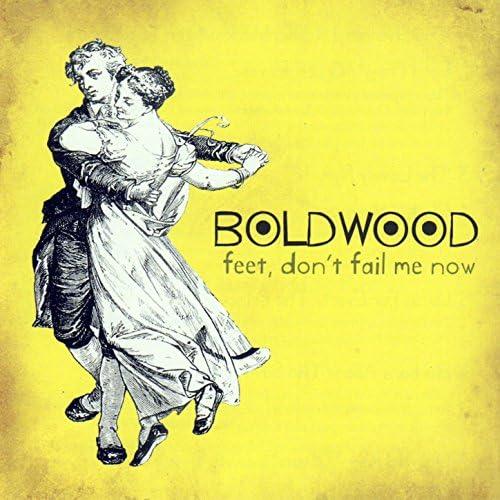 Boldwood