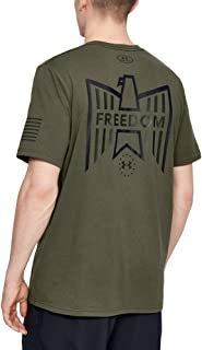 Best under armor military Reviews