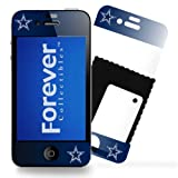 Forever Collectibles Iphone 4s Cases
