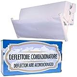 deflector aire acondicionado ajustable deflectores aire acondicionado deflector para aire acondicionado deflector de aire acondicionado deflactor aire acondicionado desviador aire acondicionado
