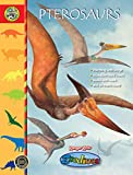 Zoodinos Pterosaurs