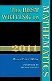 Image of The Best Writing on Mathematics 2011