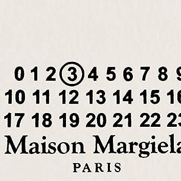 Maison Margiela FW 20-21