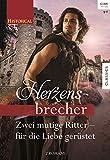 Historical Herzensbrecher Band 4
