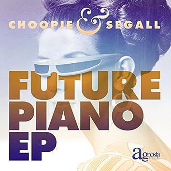 Future Piano EP