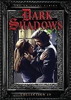 Dark Shadows Collection 19 [DVD] [Import]