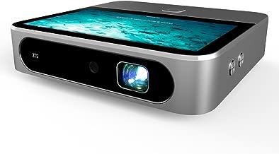 ZTE Spro 2 MF97 (T-Mobile) Unlocked 4G LTE HD Portable Projector