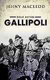 Image of Gallipoli: Great Battles Series