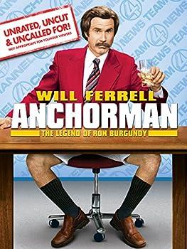 Best anc anchors Reviews