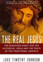 Best robert powell the real jesus of nazareth Reviews