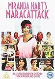 Miranda Hart's Maracattack [DVD] [Import]