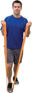 Val-U-Band Twin-Pak LF, Orange