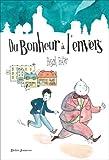 Du bonheur à l'envers (Fiction) - Format Kindle - 9,99 €