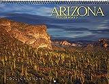Arizona Highways 2022 Classic Wall Calendar