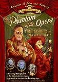Phantom Of The Opera - Unmasking The Masterpiece