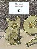 La Cuirasse brodée: Les Grecs et l'invisible (Le Cabinet des lettrés) (French Edition)
