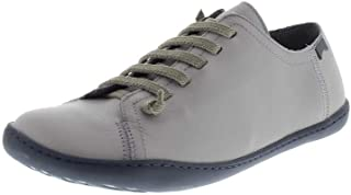 Camper Mens Peu Cami K100300 Leather Shoes