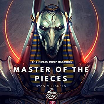 Master of Pieces
