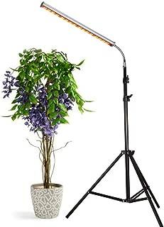 Best tall grow light stands Reviews