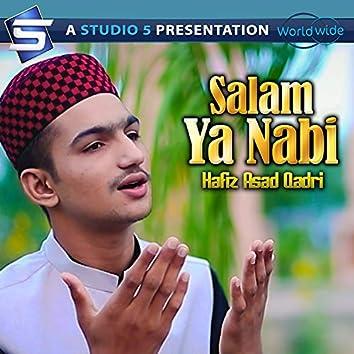 Salam Ya Nabi