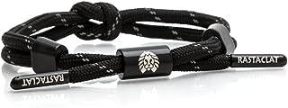 RASTACLAT Knotaclat Radiant 12AM Bracelet