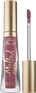 Best queen bee lipstick Reviews