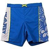 Armani Junior Swimwear Azzurro 16Y