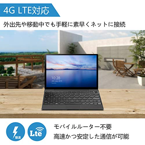 516wvVjGhSL-Banggoodで「Xiaomi Mi 9T」や「ASUS ROG Phone 2」、「OnePlus 7T」などがクーポンセール[PR]