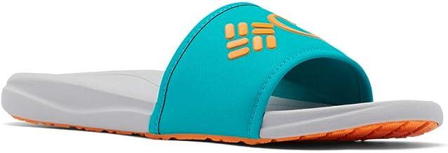 Columbia Slide mens Sport Sandal