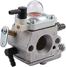 Farmertec Carburetor for Zenoah CY Engines AV522 Replace Walbro WT-813 WT-998 WT-6680