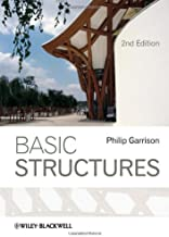 Basic Structures