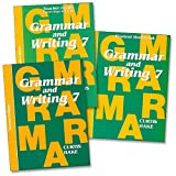 Grammar & Writing 7 Complete H/S Kit 2ED