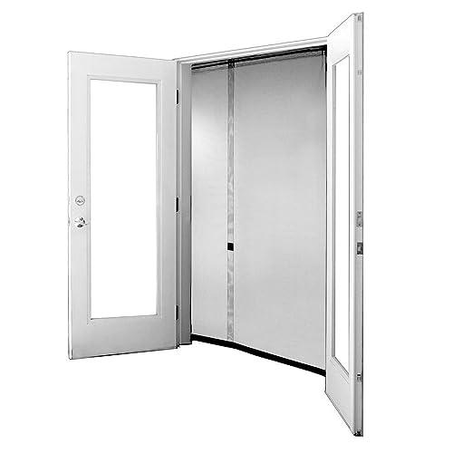 French Doors: Amazon.com on