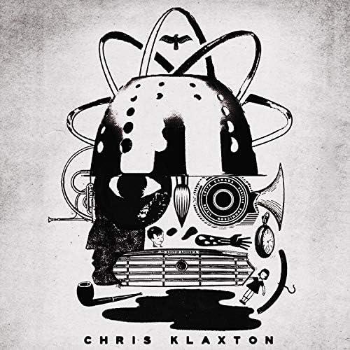 Chris Klaxton