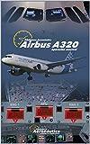 AIRBUS A320. Operación Anormal