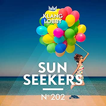 Sun Seekers