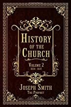 History of the Church: Volume 2