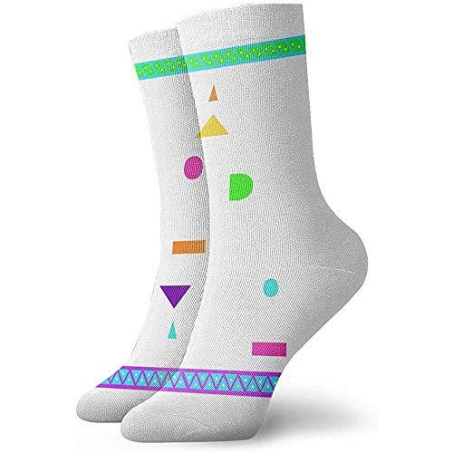 Gre Rry Herren 'S Black Girl Magic Athletic Socken Winter Thermosocken