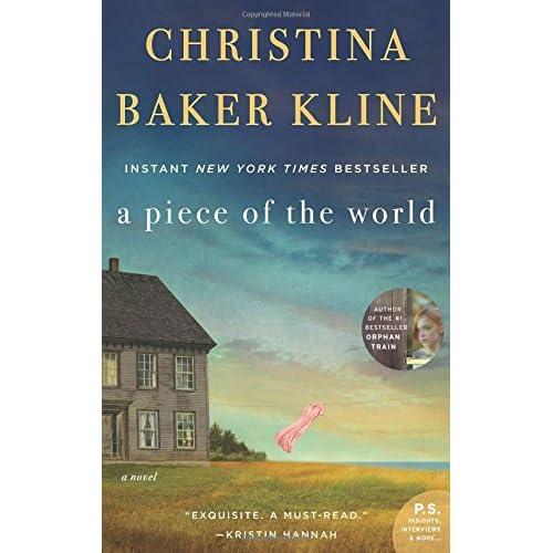 36x27 Christina/'s World by Andrew Wyeth Print