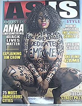 Best as is magazines Reviews