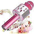Equipos de karaoke