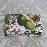 440s | Duft Seife MANGO | Royal Botanic Gardens KEW | The English Soap Company | ES-KGS0012