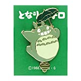 My Neighbor Totoro pin batch large Totoro flew T-03 -