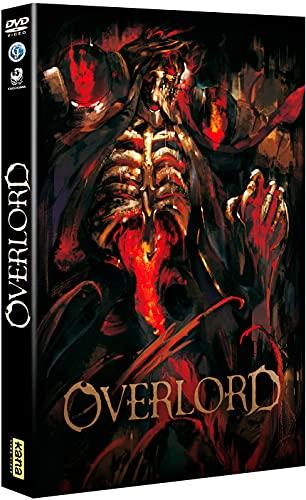 Overlord-Saison 1