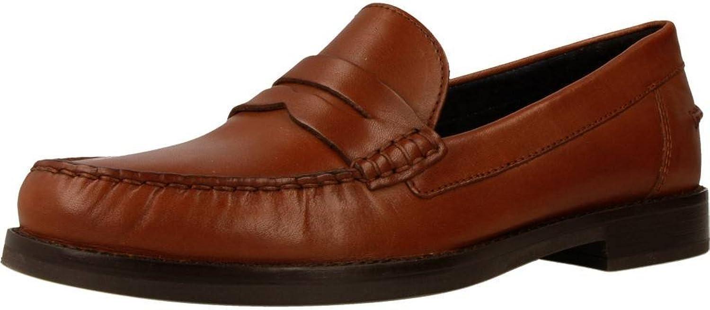 Geox Damenschuhe - elegante elegante Slipper - Halbschuhe PROMETHEA  Wir bieten verschiedene berühmte Marke
