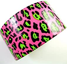 New Craft Duck Duct Tape